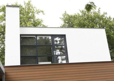 Renovatie-villa-Grindberglaan-te-Apeldoorn-3-700x467