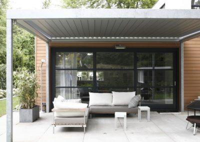 Renovatie-villa-Grindberglaan-te-Apeldoorn-4-700x467