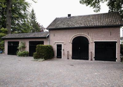 Renovatie-villa-Loolaan-71-te-Apeldoorn-1-700x467