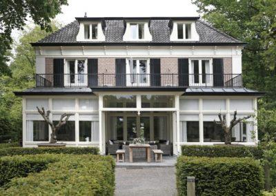 Renovatie-villa-Loolaan-71-te-Apeldoorn-3-700x467