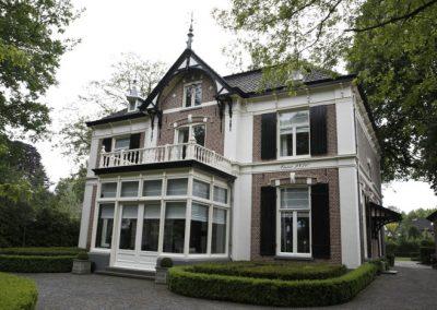 Renovatie-villa-Loolaan-71-te-Apeldoorn-5-700x467