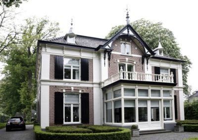 Renovatie-villa-Loolaan-71-te-Apeldoorn-6-700x467