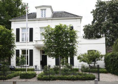 Renovatie-villa-jhr-Molleruslaan-1-te-Apeldoorn-1-700x467