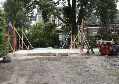 Renovatie-villa-jhr-Molleruslaan-1-te-Apeldoorn-6-700x467