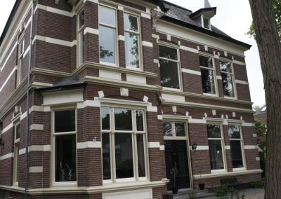 Renovatie-villa-van-Hasseltlaan-te-Apeldoorn-1-700x1050