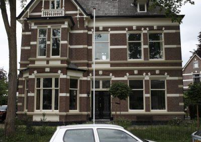 Renovatie-villa-van-Hasseltlaan-te-Apeldoorn-2-700x1050