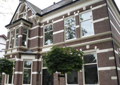 Renovatie-villa-van-Hasseltlaan-te-Apeldoorn-3-700x1050