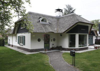 Renovatie-woonhuis-Prins-Hendrikweg-21-te-Vaassen-1-700x467