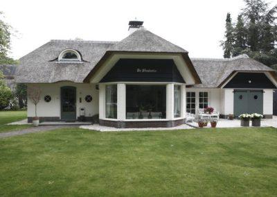 Renovatie-woonhuis-Prins-Hendrikweg-21-te-Vaassen-3-700x467
