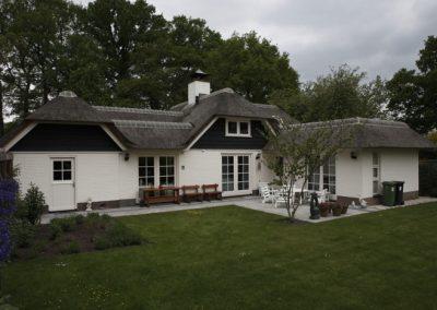Renovatie-woonhuis-Prins-Hendrikweg-21-te-Vaassen-4-700x467