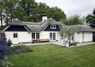 Renovatie-woonhuis-Prins-Hendrikweg-21-te-Vaassen-5-700x467