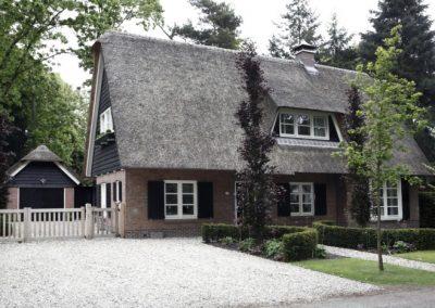 Renovatie-woonhuis-Zwarte-Kijkerweg-35-te-Apeldoorn-1-700x467