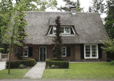 Renovatie-woonhuis-Zwarte-Kijkerweg-35-te-apeldoorn-700x467