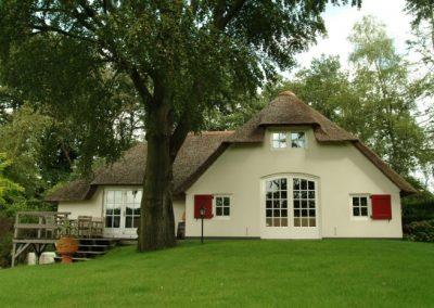 Uitbreiding-Landhuis-te-Hoog-Soeren-1-700x466