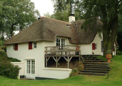 Uitbreiding-Landhuis-te-Hoog-Soeren-2-700x466