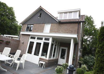 Uitbreiding-woonhuis-Emsterweg-te-Vaassen-1-700x467