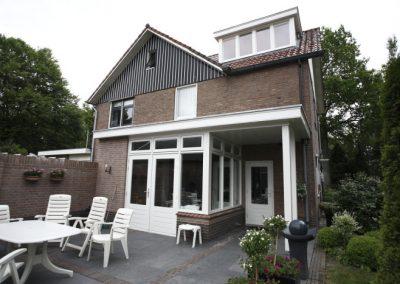 Uitbreiding-woonhuis-Emsterweg-te-Vaassen-2-700x467