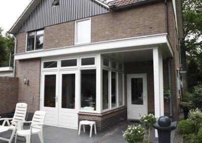Uitbreiding-woonhuis-Emsterweg-te-Vaassen-3-700x1050