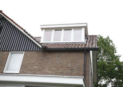 Uitbreiding-woonhuis-Emsterweg-te-Vaassen-5-700x467