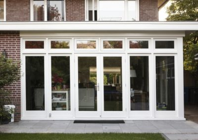 Uitbreiding-woonhuis-Frederikslaan-14-2-te-Apeldoorn-700x467