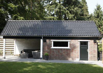 Uitbreiding-woonhuis-Jachtlaan-100-te-Apeldoorn-1-700x467