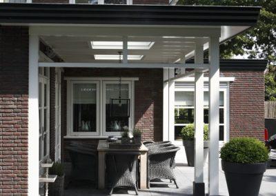 Uitbreiding-woonhuis-Jachtlaan-100-te-Apeldoorn-2-700x1050