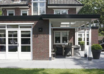 Uitbreiding-woonhuis-Jachtlaan-100-te-Apeldoorn-3-700x467