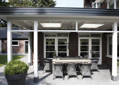 Uitbreiding-woonhuis-Jachtlaan-100-te-Apeldoorn-4-700x467