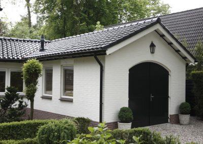 Uitbreiding-woonhuis-Vliegerlaan-23-te-Apeldoorn-700x467