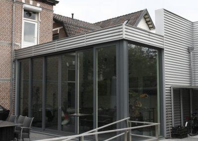 Uitbreiding-woonhuis-met-kelder-en-aanbouw-Paul-Krugerstraat-te-Apeldoorn-1-700x1050