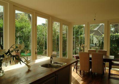 Uitbreiding-woonhuis-met-serre-Billitonlaan-te-Apeldoorn-700x466