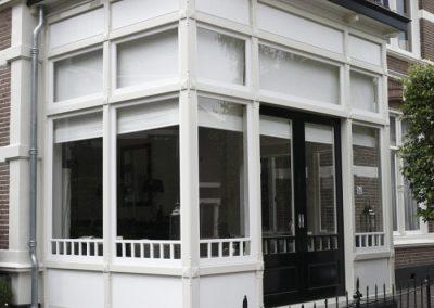 Uitbreiding-woonhuis-met-serre-Koninginnelaan-31-te-Apeldoorn-1-700x1050