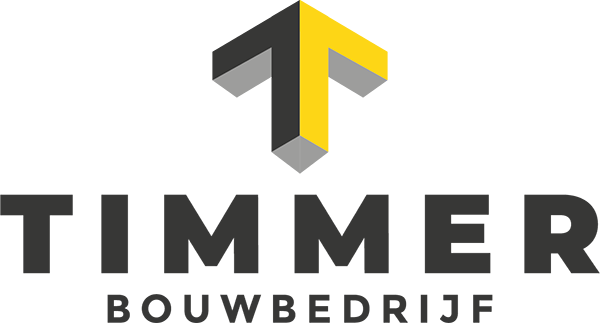 Timmer Bouwbedrijf